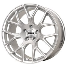 Car wheels design: Tekno Italian tradition RD025