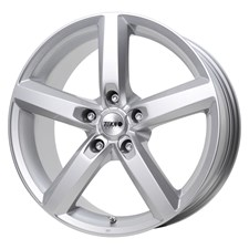 Car wheels design: Tekno Italian tradition RX2